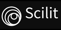 Scilit logo