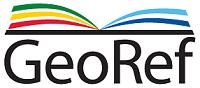 Статьи журнала «Вестник МГТУ» включены в международную реферативную базу данных GeoRef