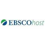 Полные тексты журнала «Вестник МГТУ» в EBSCO