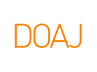 «Вестник МГТУ» подтвердил свое присутствие в DOAJ