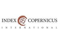 «Вестник МГТУ» включен в международную наукометрическую базу данных Индекс Коперника