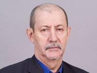 Представляем нового главного редактора журнала «Вестник МГТУ»