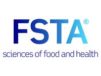 «Вестник МГТУ» включен в международную библиографическую базу данных Food Science and Technology Abstracts