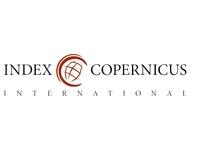 Экспертиза журналов Index Copernicus 2017: итоги