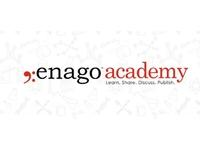 Enago Академия